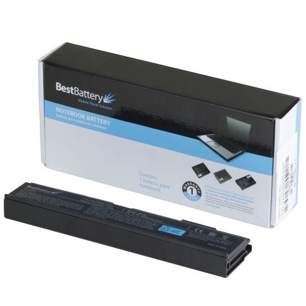 Bateria-para-Notebook-Toshiba-PA3457U-1BRS-1