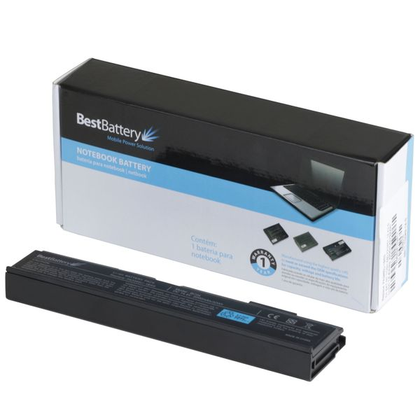 Bateria-para-Notebook-Toshiba-PABAS067-1