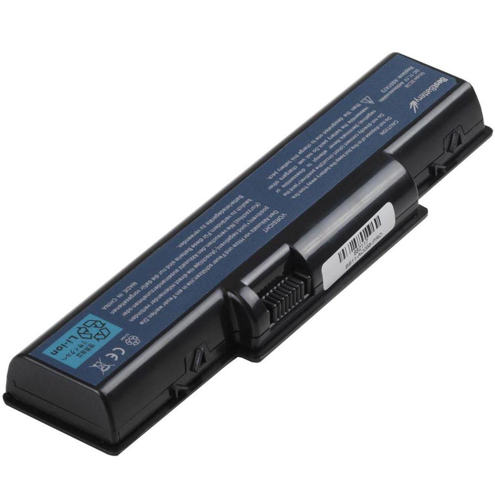 Bateria-para-Notebook-Acer-AS07A75-1