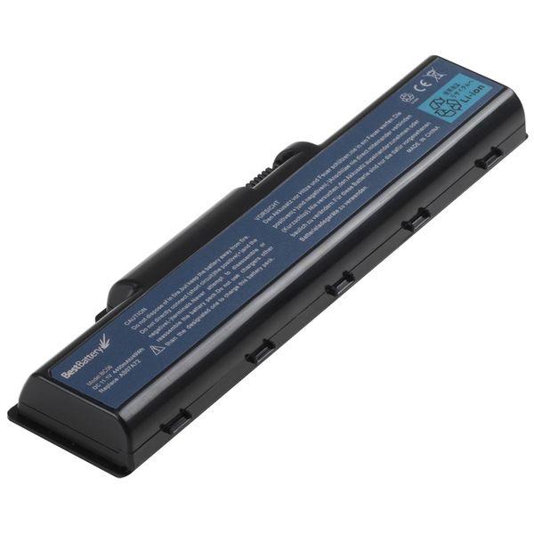 Bateria-para-Notebook-Acer-AS07A75-2