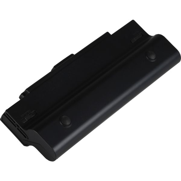 Bateria-para-Notebook-Sony-Vaio-VGP-BPS9-S-3