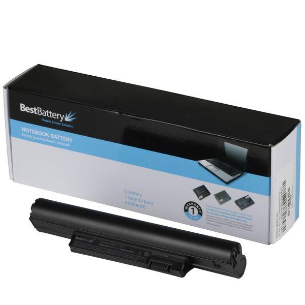 Bateria-para-Notebook-Dell-Inspiron--Mini-10--1010v--5