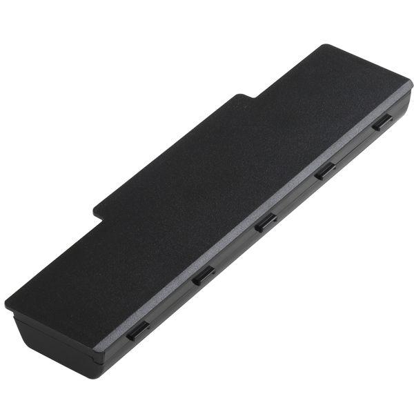 Bateria-para-Notebook-Acer-Aspire-4730-4516-4