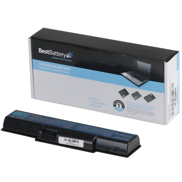Bateria-para-Notebook-Acer-Aspire-4740G-332G50mn-1
