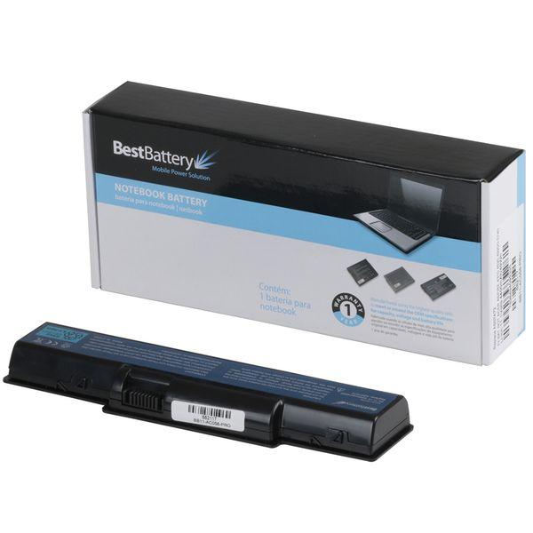 Bateria-para-Notebook-Acer-MS2254-5
