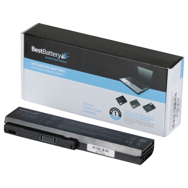 Bateria-para-Notebook-Philips-15NB8611-5