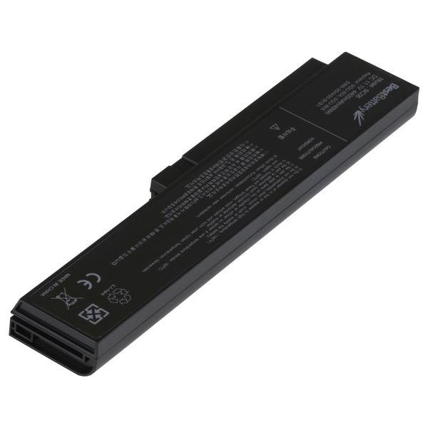 Bateria-para-Notebook-LG-RB410-2