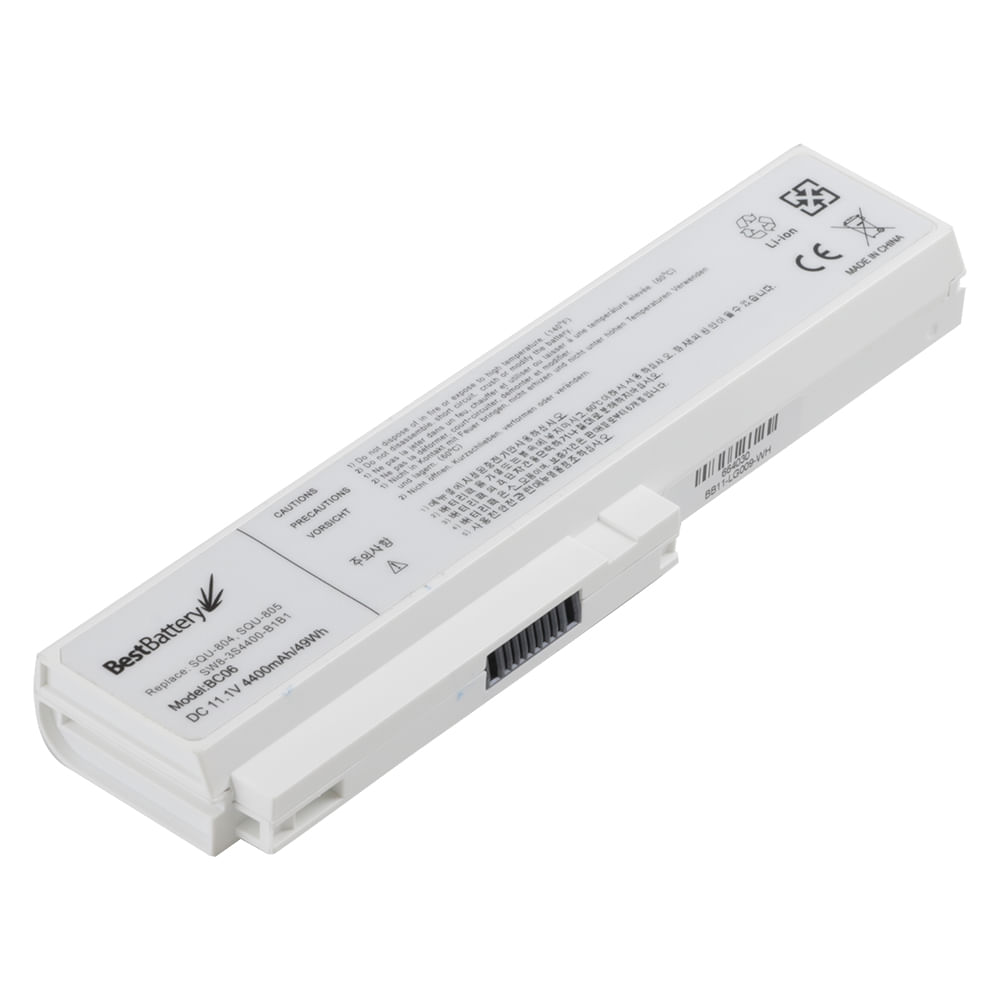 Bateria-para-Notebook-Philips-15NB8611-1