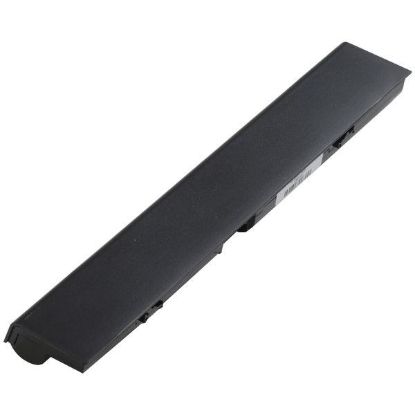 Bateria-para-Notebook-HP-LC32BA122-3