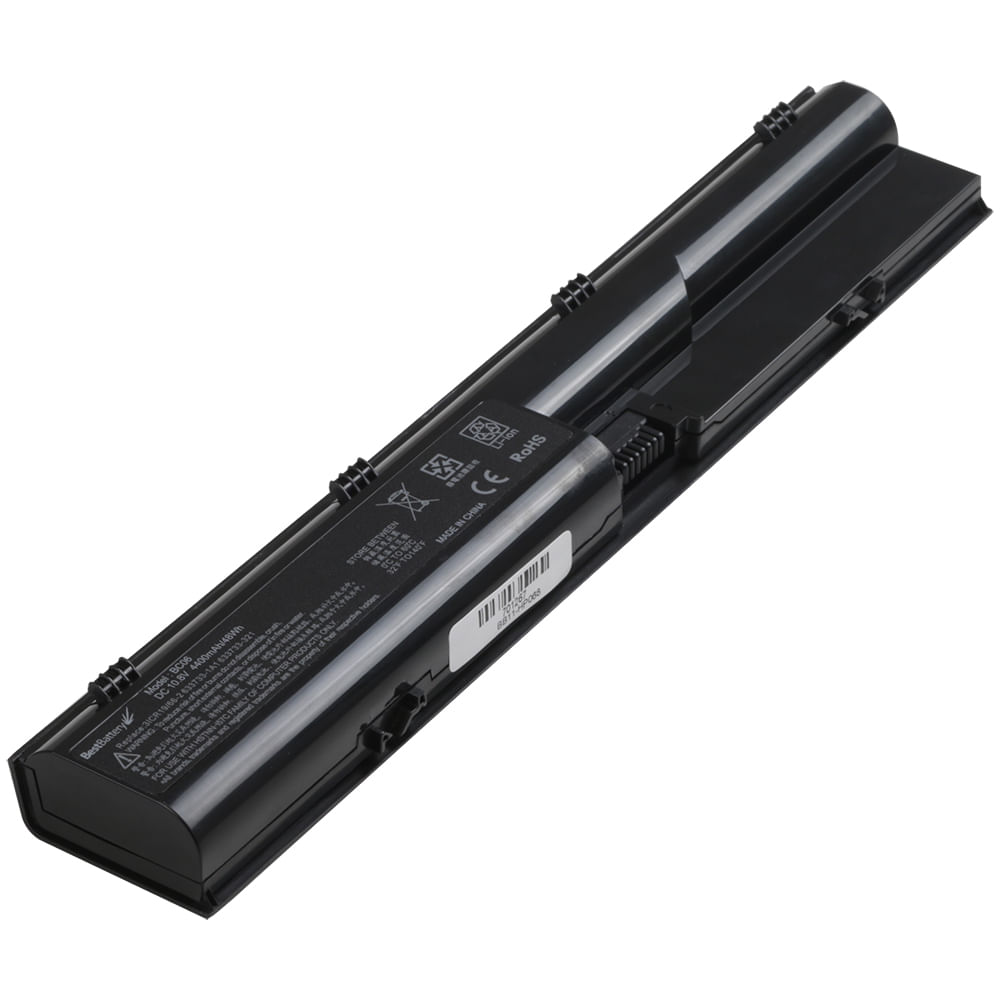 Bateria-para-Notebook-BB11-HP068-1