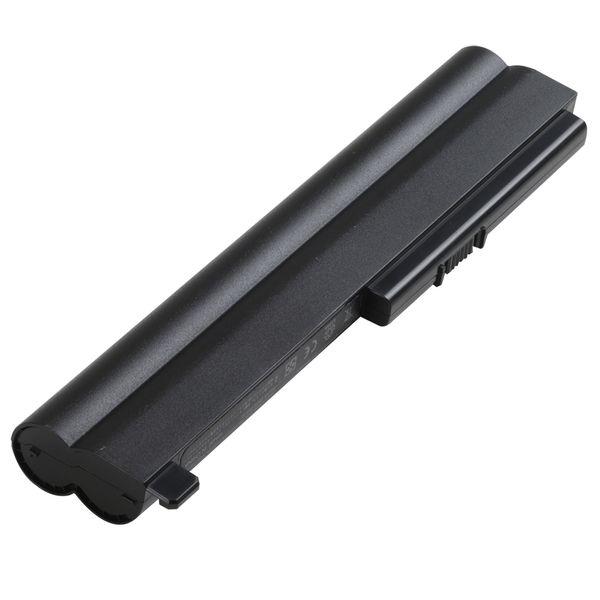 Bateria-para-Notebook-Itautec-W7430-1