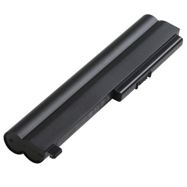 Bateria-para-Notebook-LG-A510-5010-3