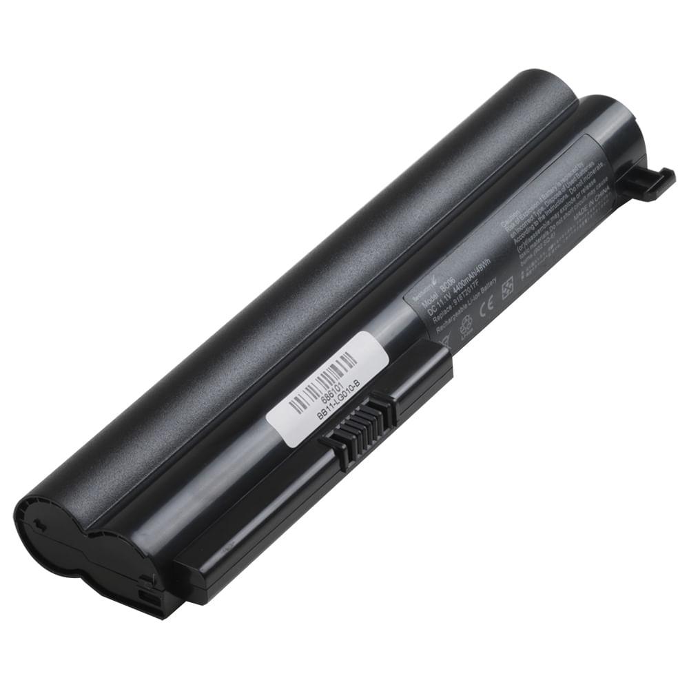 Bateria-para-Notebook-LG-Xnote-Mini-XD170-1