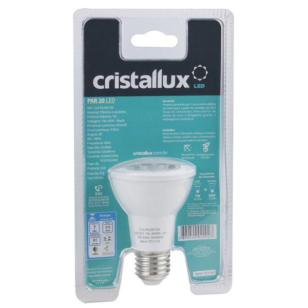 Lampada-LED-PAR20-7W-Branco-Quente-3000K-E27-Bivolt-Cristallux-02