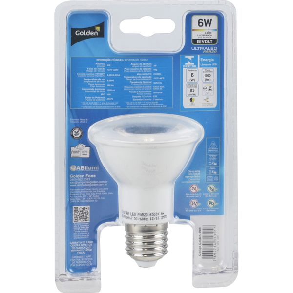 Lampada-LED-PAR20-6W-Golden-Ultra-LED-Bivolt-02