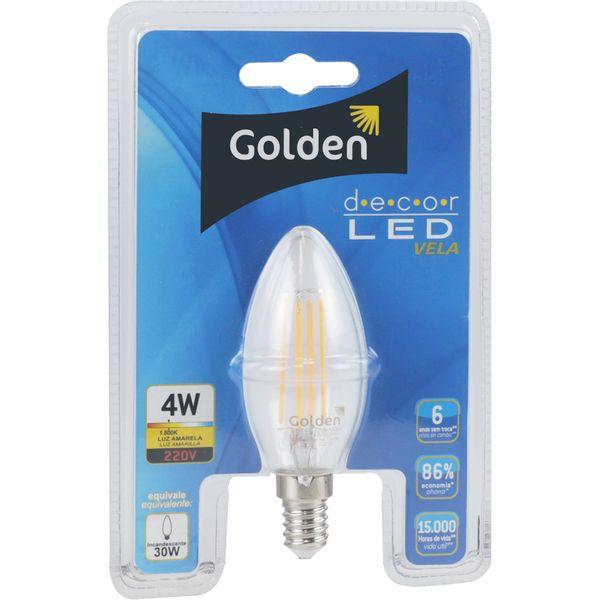 Lampada-de-LED-Vela-Decorled-com-Filamento-4W-Golden-220V-01