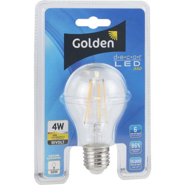 Lampada-de-LED-Bulbo-com-Filamento-Decorled-4W-Golden-Bivolt-01