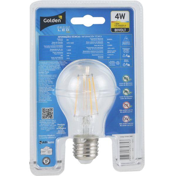 Lampada-de-LED-Bulbo-com-Filamento-Decorled-4W-Golden-Bivolt-02