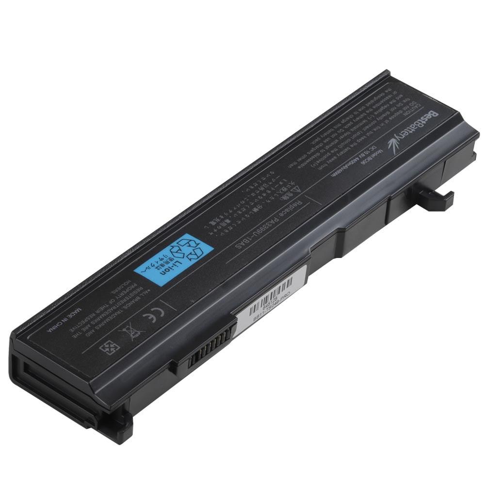 Bateria-para-Notebook-Toshiba-Equium-M40-1