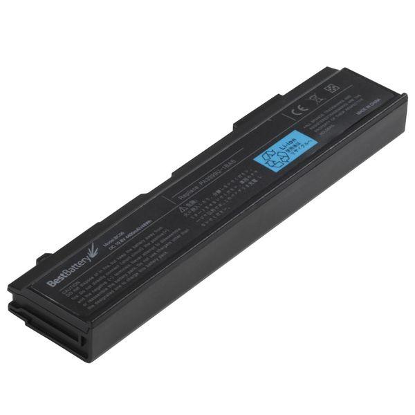 Bateria-para-Notebook-Toshiba-PABAS076-2