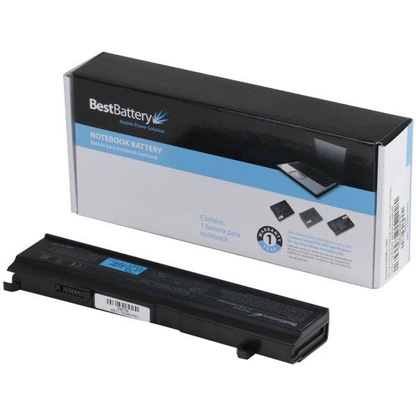 Bateria-para-Notebook-Toshiba-PABAS076-5