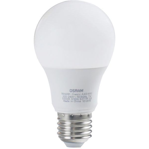 Lampada-LED-7W-Residencial-Bulbo-E27-Bivolt-Osram-Branco-Frio-5000K-02
