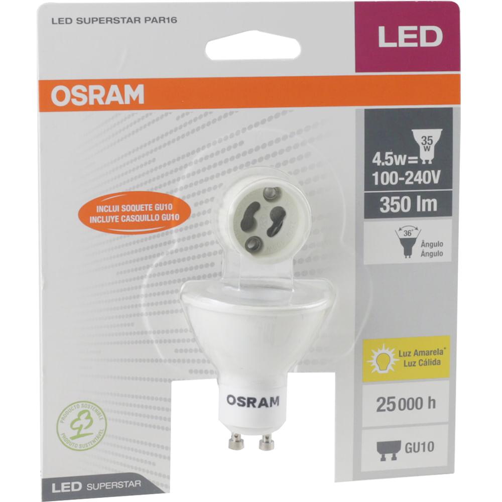 Osram-Lampada-LED-Dicroica-45W-350lm-Branco-Quente-3000K-01