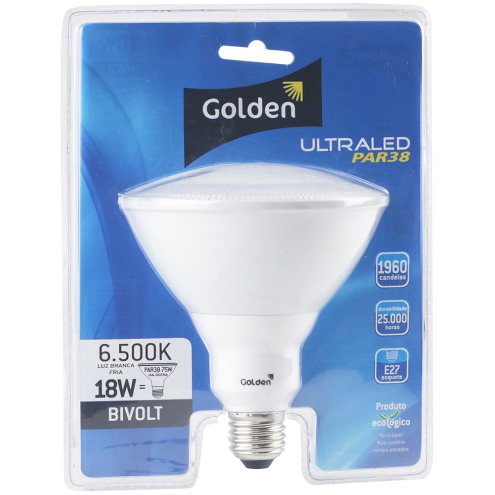 Lampada-de-LED-PAR38-18W-Golden-Ultra-LED-Bivolt-Branco-Frio-6.000k-01
