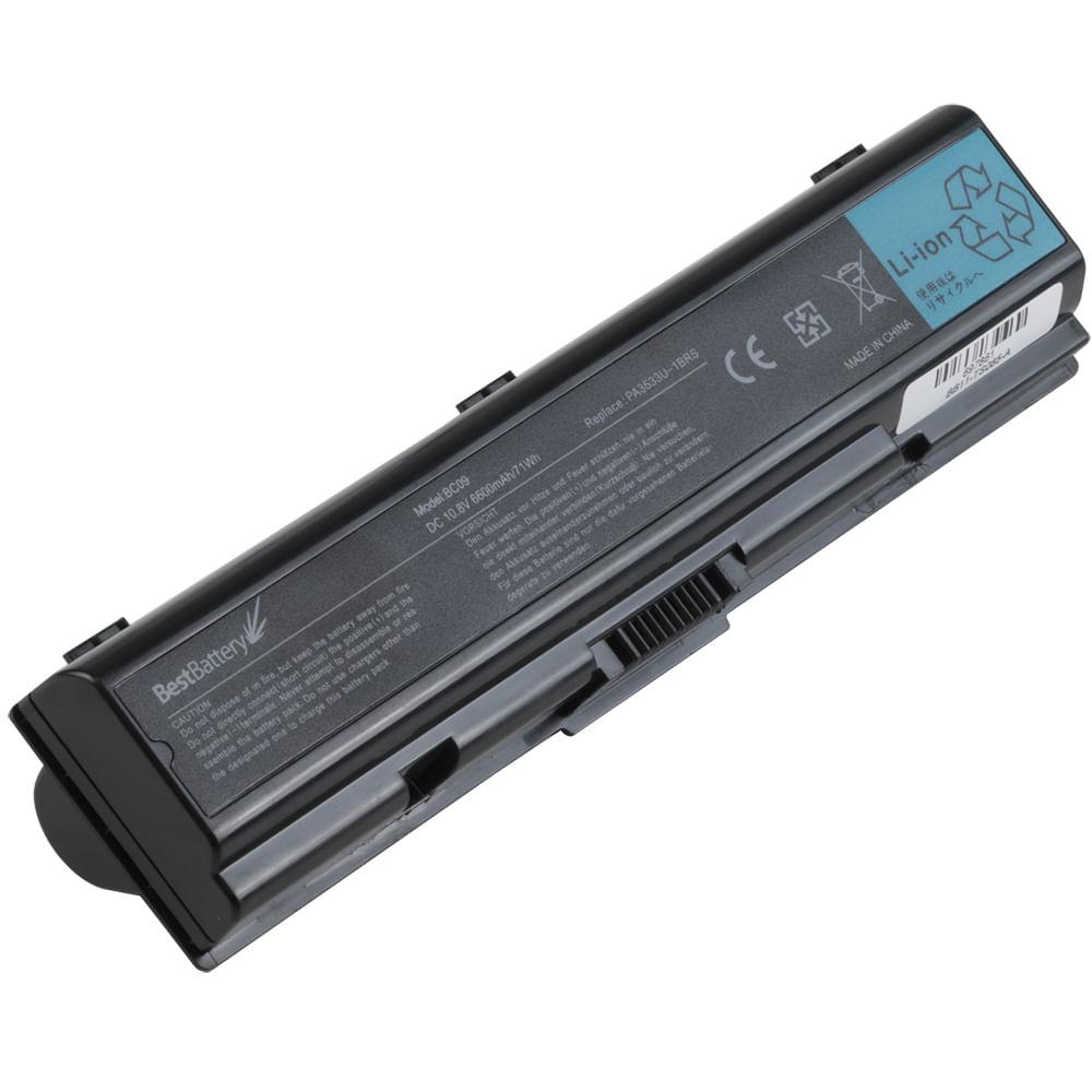 Bateria-para-Notebook-Toshiba-Satellite-PRO-A200-16Y-1