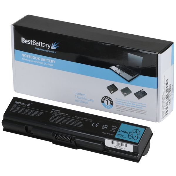 Bateria-para-Notebook-Toshiba-Satellite-PRO-A200SE-16Z-5