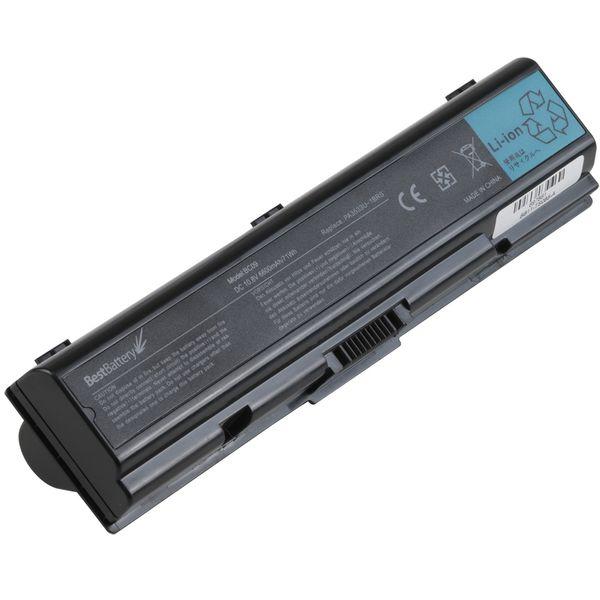 Bateria-para-Notebook-Toshiba-Satellite-PRO-A200SE-1H4-1