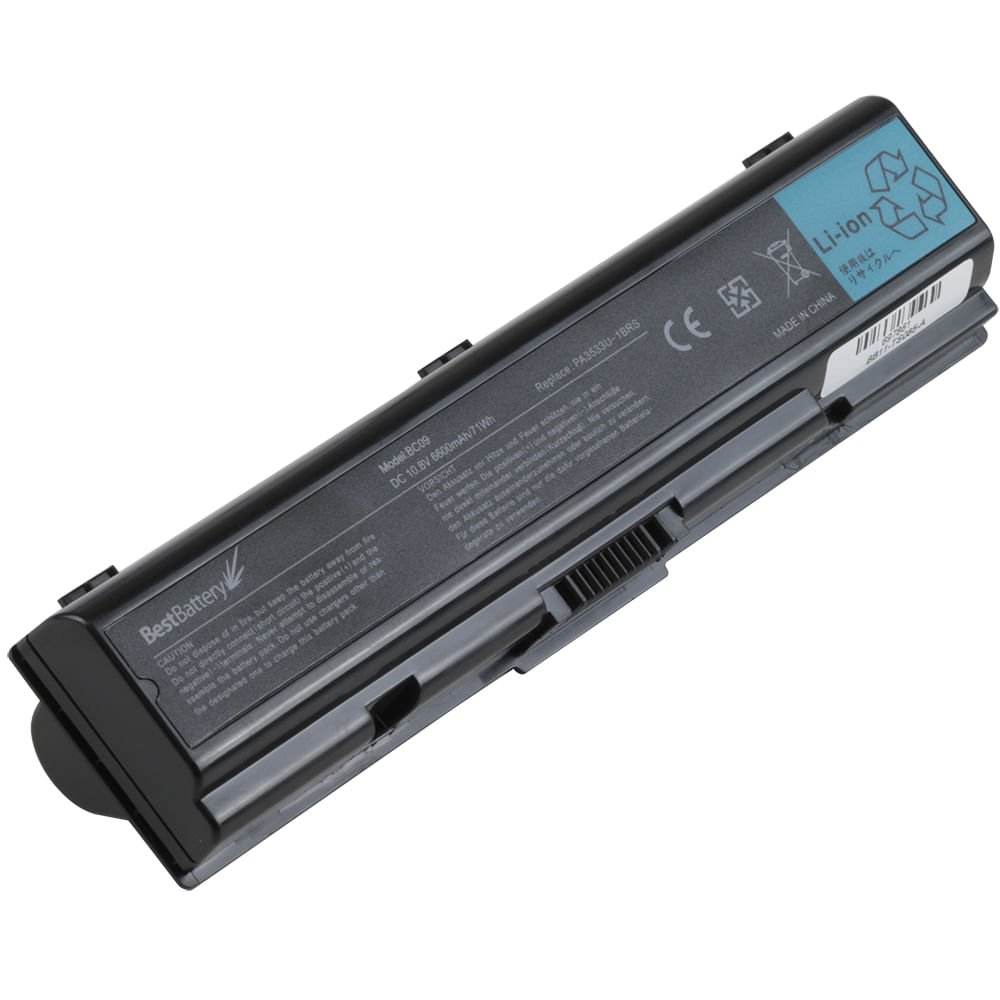 Bateria-para-Notebook-Toshiba-Satellite-PRO-A200SE-1PS-1