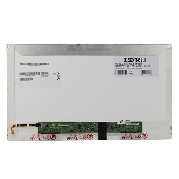 Tela-LCD-para-Notebook-Dell-Latitude-E6510-03