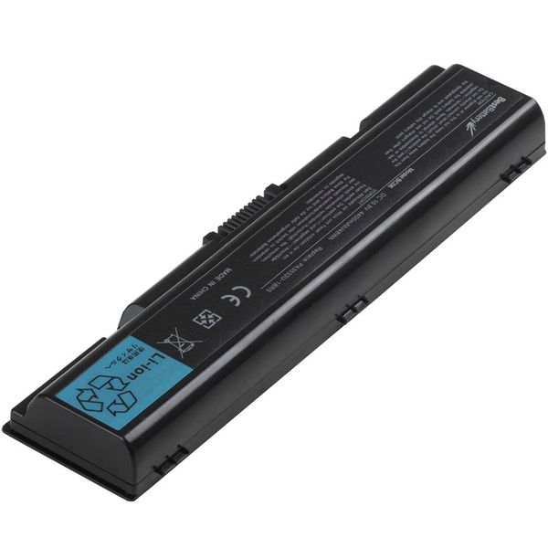 Bateria-para-Notebook-Toshiba-Satellite-PRO-A300-1HE-1