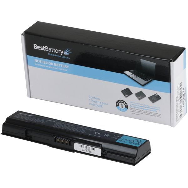 Bateria-para-Notebook-Toshiba-Satellite-PRO-L300-19Q-1