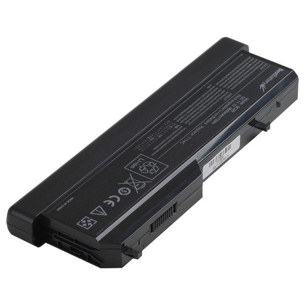 Bateria-para-Notebook-Dell-Vostro-1510-1
