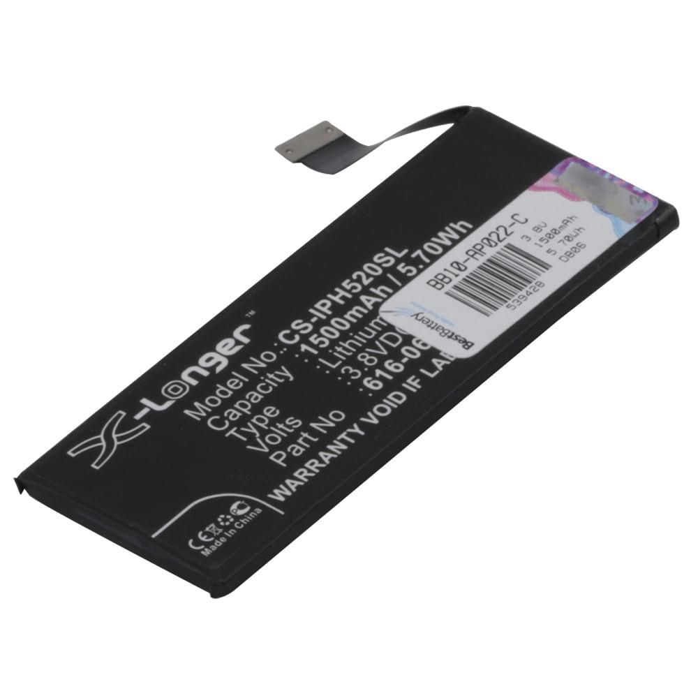 Bateria-para-Smartphone-A1456-1
