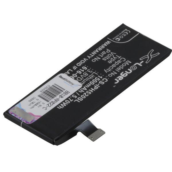 Bateria-para-Smartphone-A1526-2