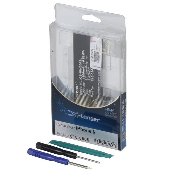 Bateria-para-Smartphone-Apple-iPhone-6-5