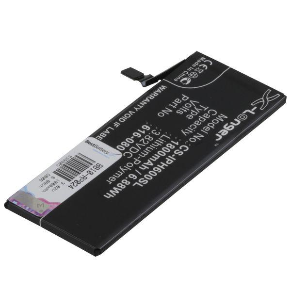 Bateria-para-Smartphone-Apple-616-0805-2