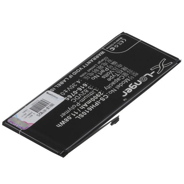 Bateria-para-Smartphone-BB10-AP025-2