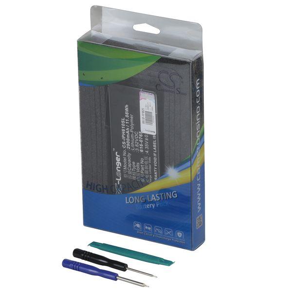 Bateria-para-Smartphone-BB10-AP025-05