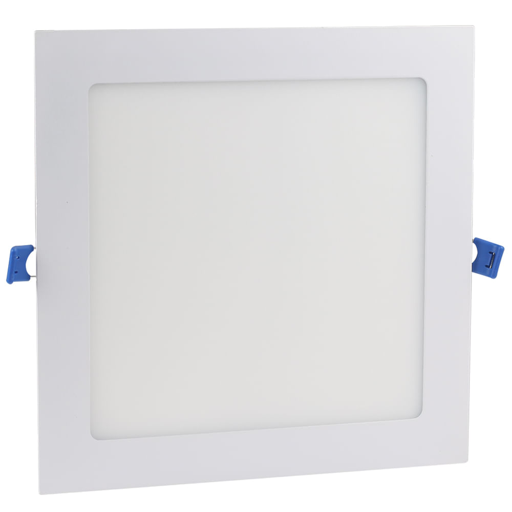 Luminaria-Plafon-LED-18W-Embutir-Branco-Frio-|-Ledsafe®-Diamond-1