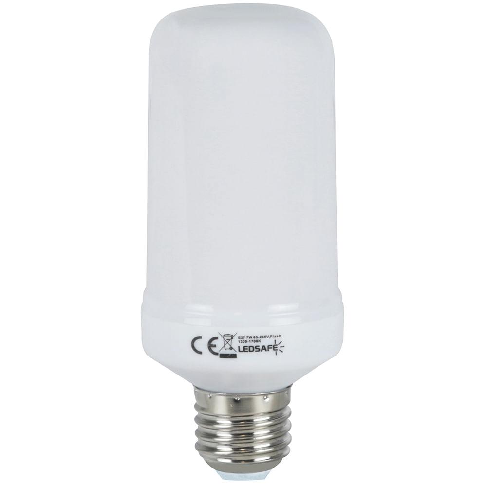 Lampada-LED-Com-Efeito-de-Chama-para-Teto-Mesa-ou-Pendente-E27-9
