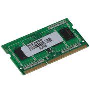 Memoria-para-Notebook-Compal---DDR3-1
