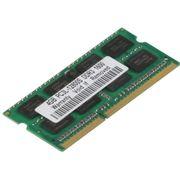 Memoria-para-Notebook-Uniwill---DDR3-ULV-1