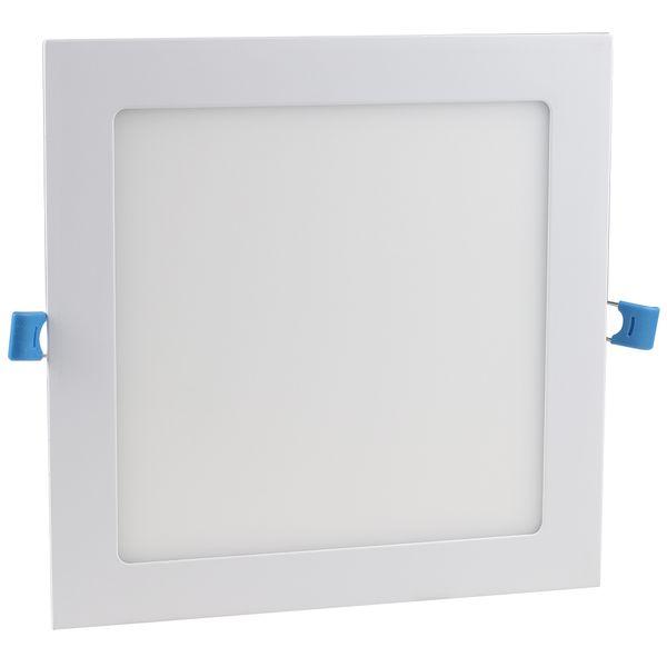 Luminaria-Plafon-18w-LED-Embutir-Branco-Quente-1
