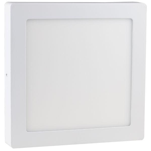 Luminaria-Plafon-18w-LED-Sobrepor-Branco-Quente-1