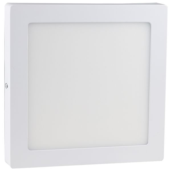 Luminaria-Plafon-LED-de-18w-LED-Sobrepor-Branco-Frio-1