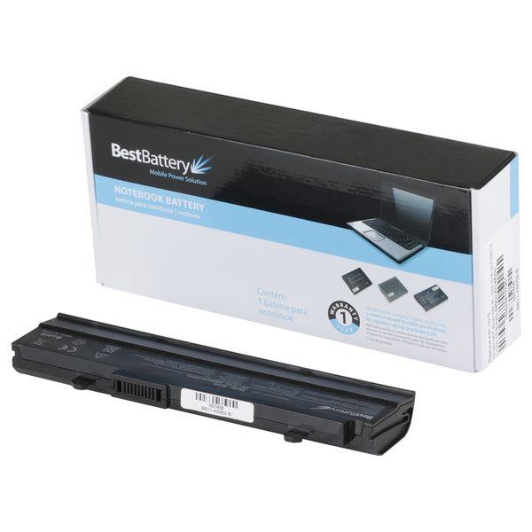 Bateria-para-Notebook-Asus-1011B-1